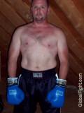hot hairy gay boxer.jpg