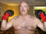 hotel gay boxers gallery.jpg