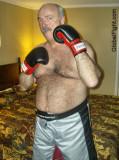hotel gay boxing man.jpg