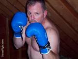 hothairy boxer gay man.jpg