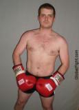 muscle hunk fighting blog.jpg