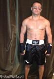 muscle mma boxers blog.jpg