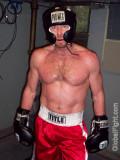 toughman fighting blog.jpg