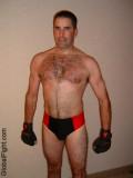 toughman fighting challenge.jpg