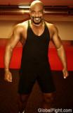 black muscleman wrestler.jpg