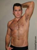 gay man hairy armpits.jpg