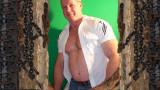 gay military navy man.jpg