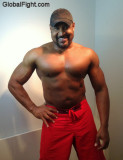hot black muscleman.jpg
