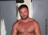 hot hairy jock.jpg