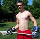 hot muscleboy jock.jpg