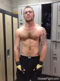 hot musclecub lockerroom.jpg