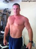 hot muscleman gay dude.jpg