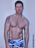 hot muscular wrestler.jpg