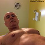 hot older muscle jock.jpg