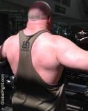 huge muscleman powerlifter.jpg