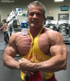 huge swole muscle bodybuilder.jpg