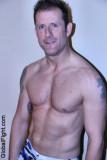 hunky muscle wrestler.jpg