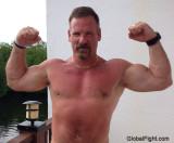 muscle stud flexings.jpg