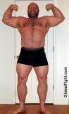 musclebear gay hunk.jpg