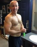 musclepup biceps flexing.jpg