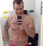 very hot handsome muscle jock.jpg