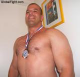 wrestling tournament winner.jpg