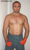 barefist brawler fighter man.jpg