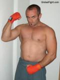 bareknuckle fighter gallery.jpg