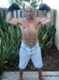 boxer flexing arms.jpg