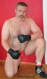 hot bearded gay musclebear.jpg
