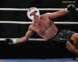 knockedout kod knockout.jpg