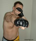 mma fighting profiles.jpg