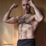 mma hairy fighters photos.jpg