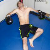 seeking boxing workout partners.jpg