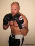 tough hairy mma fighter.jpg