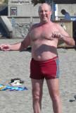 bald hot beefy bear beach.jpg