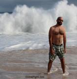 beach bear daddies.jpg