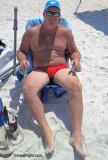 beach musclebear hot daddy.jpg