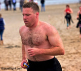 beach running workout men.jpg