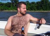 boating hairy buddy dude.jpg