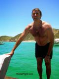 guys island swimming gallery.jpg