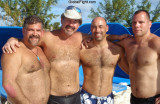 hot beach muscle guys.jpg