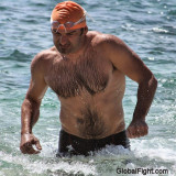 hot swimmer workingout.jpg