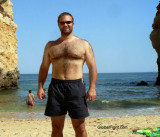 mens island pictures gallery.JPG