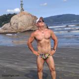 muscledaddy beach body.jpg