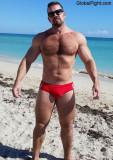 muscleguys beach gallery.jpg