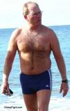 redhead hot hairychest beach man.jpg