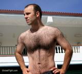 very hairy hirsute men.JPG