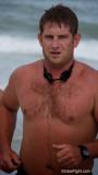 wet beach men workingout.jpg