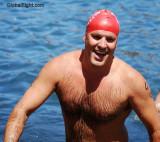 wet hunky men swimming.jpg